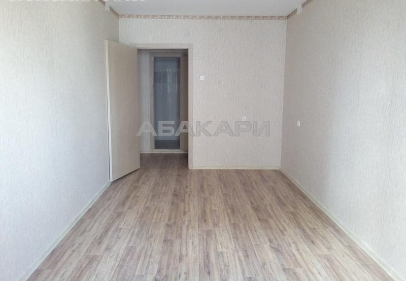 2-комнатная Елены Стасовой Ветлужанка мкр-н за 13000 руб/мес фото 8