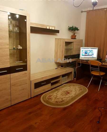 2-комнатная Вильского Ветлужанка мкр-н за 22000 руб/мес фото 4