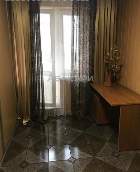 3-комнатная 78-й Добровольческой Бригады Взлетка мкр-н за 38000 руб/мес фото 5