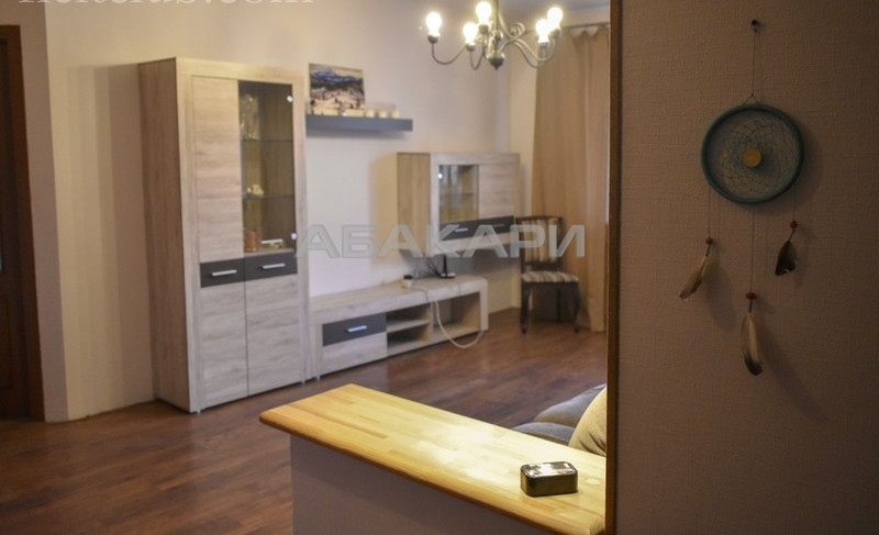 2-комнатная Вильского Ветлужанка мкр-н за 22000 руб/мес фото 23