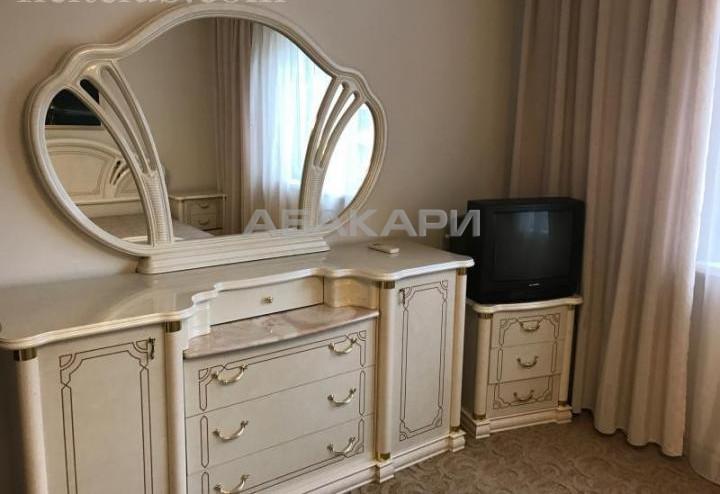 3-комнатная 78-й Добровольческой Бригады Взлетка мкр-н за 38000 руб/мес фото 2