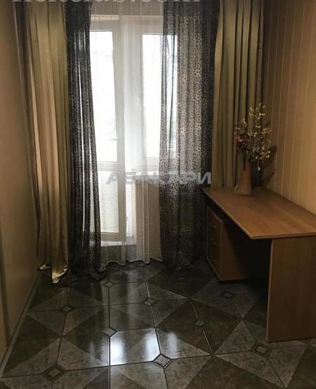 3-комнатная 78-й Добровольческой Бригады Взлетка мкр-н за 38000 руб/мес фото 16