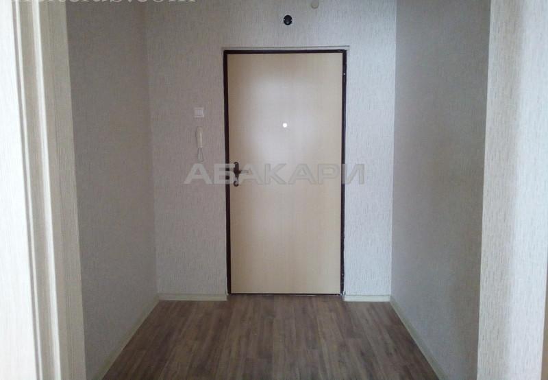 2-комнатная Елены Стасовой Ветлужанка мкр-н за 13000 руб/мес фото 4