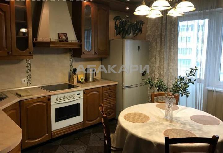 3-комнатная 78-й Добровольческой Бригады Взлетка мкр-н за 38000 руб/мес фото 6