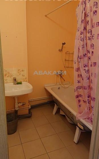 1-комнатная Калинина Калинина ул. за 9000 руб/мес фото 2