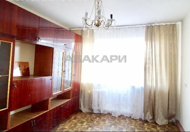 2-комнатная Новгородская Зеленая роща мкр-н за 14000 руб/мес фото 1
