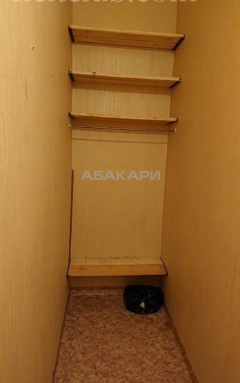 1-комнатная Калинина Калинина ул. за 9000 руб/мес фото 7