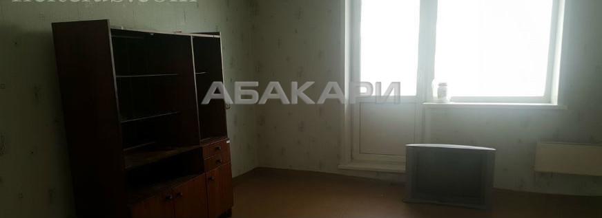 3-комнатная Академика Киренского Копылова ул. за 20000 руб/мес фото 1