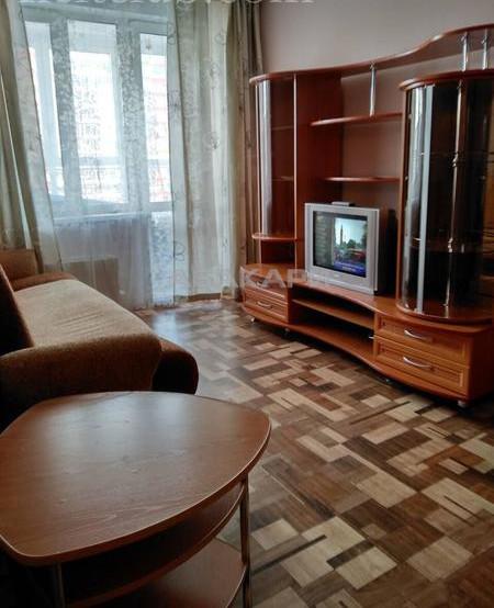 1-комнатная Лесопарковая БСМП ост. за 15000 руб/мес фото 11