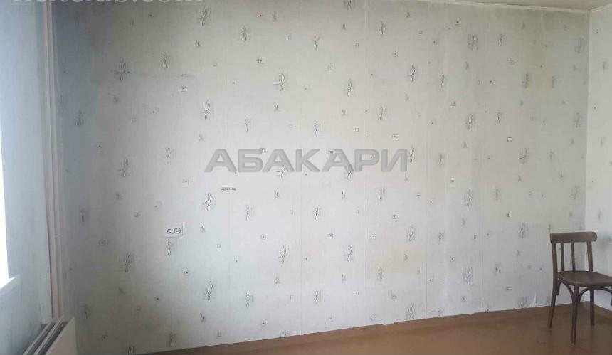 3-комнатная Академика Киренского Копылова ул. за 20000 руб/мес фото 3