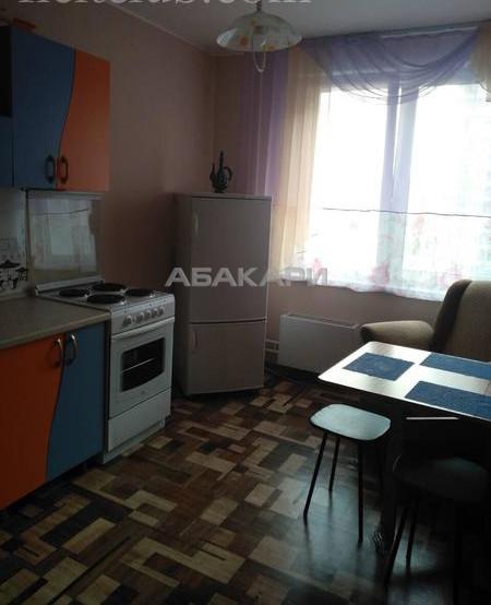 1-комнатная Лесопарковая БСМП ост. за 15000 руб/мес фото 8