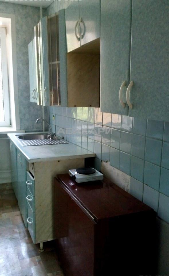 3-комнатная Свободная Энергетиков мкр-н за 15500 руб/мес фото 4