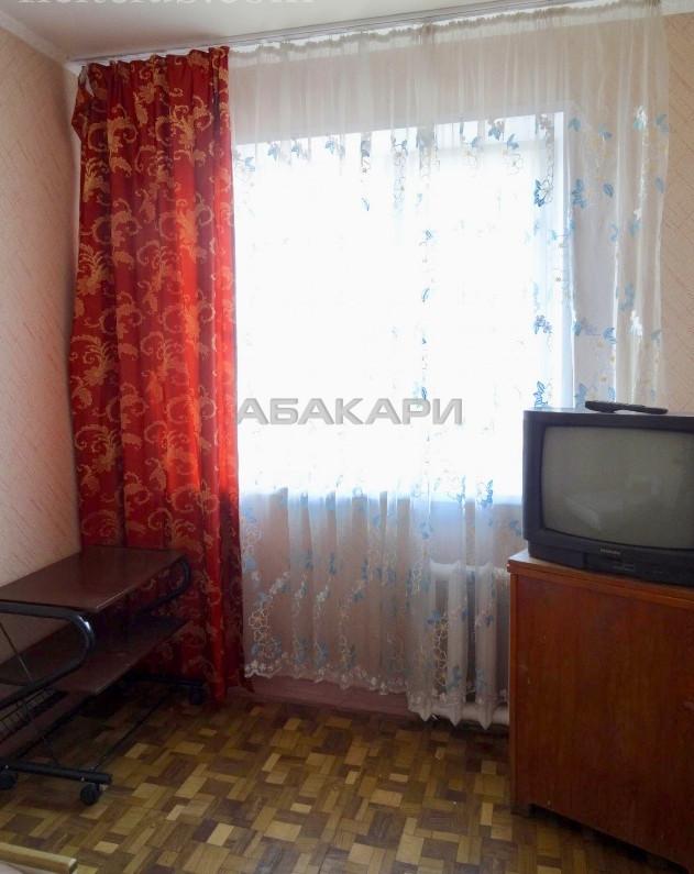 2-комнатная Новгородская Зеленая роща мкр-н за 14000 руб/мес фото 5