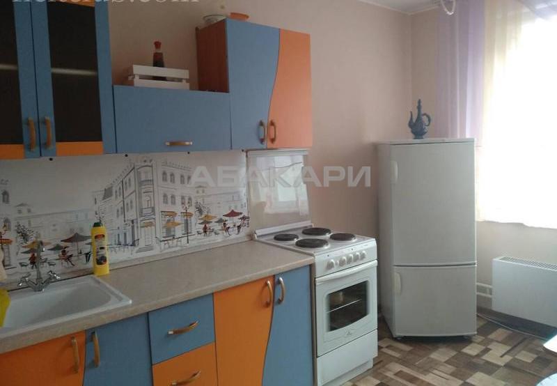 1-комнатная Лесопарковая БСМП ост. за 15000 руб/мес фото 6