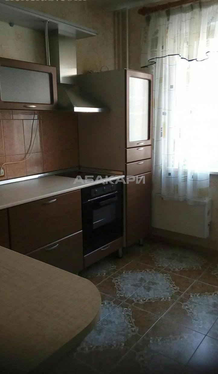 2-комнатная Ястынская Ястынское поле мкр-н за 24000 руб/мес фото 14
