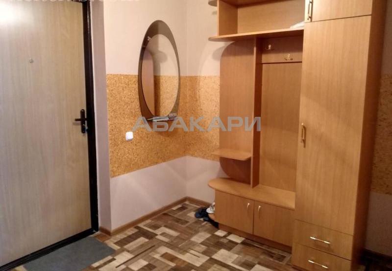 1-комнатная Лесопарковая БСМП ост. за 15000 руб/мес фото 2