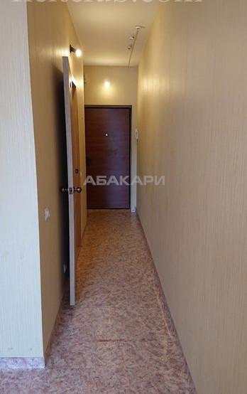 1-комнатная Калинина Калинина ул. за 9000 руб/мес фото 1