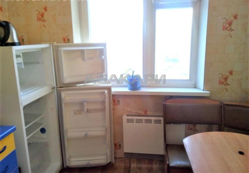 1-комнатная Академика Киренского Студгородок ост. за 14000 руб/мес фото 14
