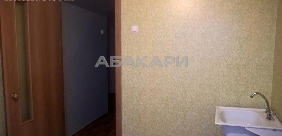 1-комнатная Ярыгинская набережная Пашенный за 11000 руб/мес фото 5