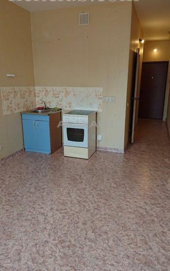 1-комнатная Калинина Калинина ул. за 9000 руб/мес фото 4