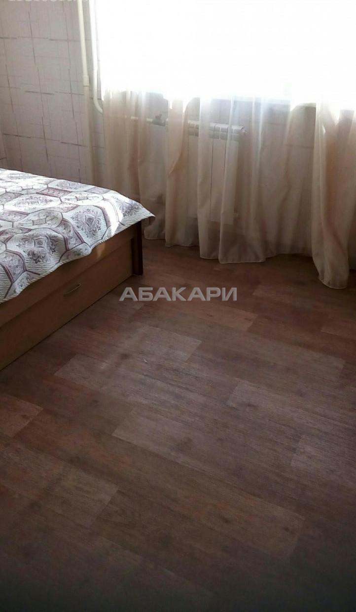 2-комнатная Ястынская Ястынское поле мкр-н за 24000 руб/мес фото 12