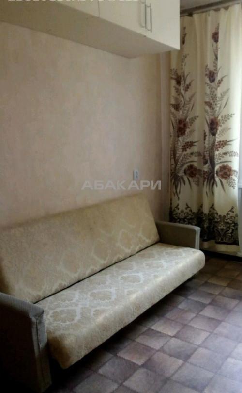 3-комнатная Свободная Энергетиков мкр-н за 16000 руб/мес фото 7