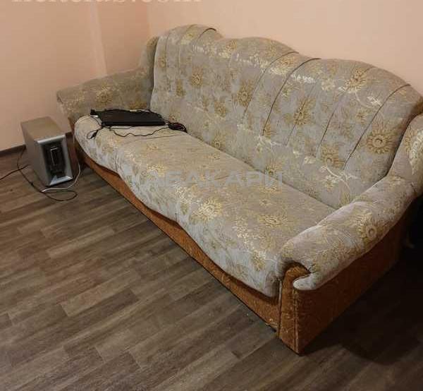 2-комнатная Борисова  за 15000 руб/мес фото 6