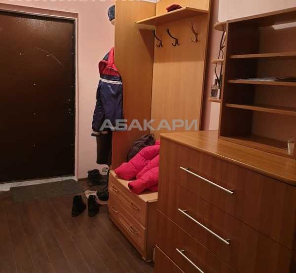 2-комнатная Борисова  за 15000 руб/мес фото 4