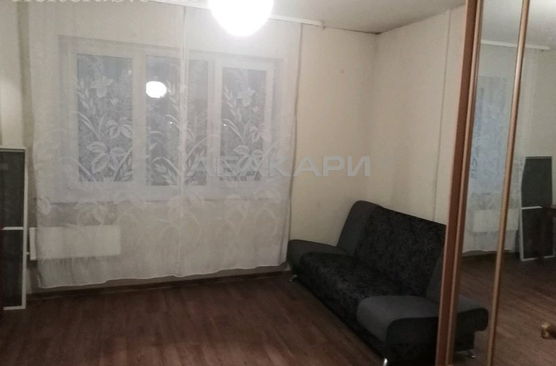 гостинка проспект Металлургов С. Лазо ул. за 10000 руб/мес фото 1