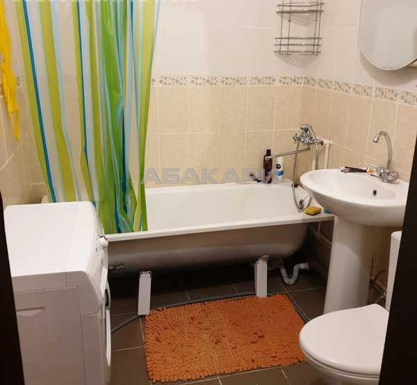 2-комнатная Борисова  за 15000 руб/мес фото 3