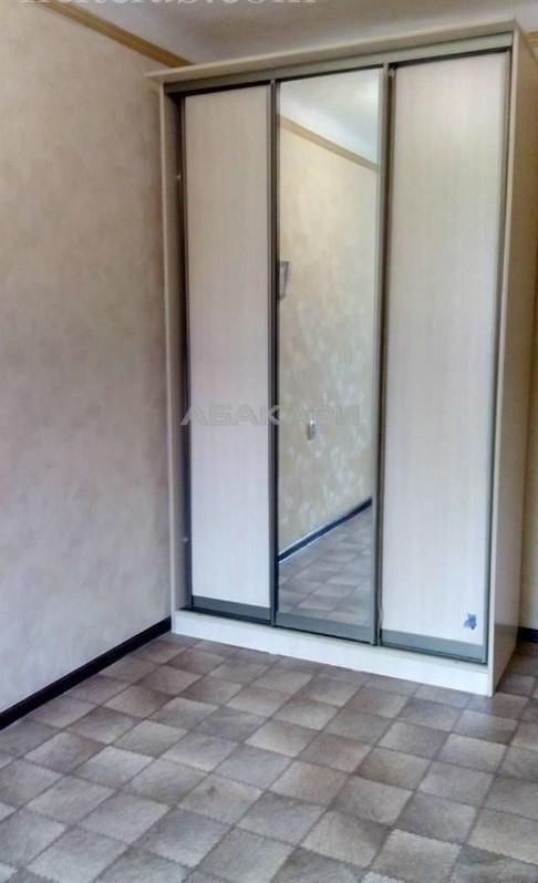 3-комнатная Свободная Энергетиков мкр-н за 16000 руб/мес фото 3