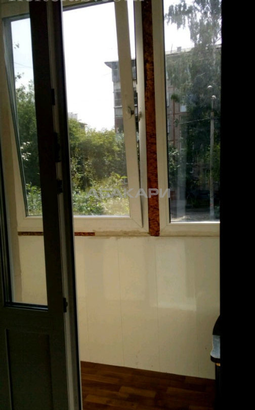 3-комнатная Свободная Энергетиков мкр-н за 16000 руб/мес фото 5