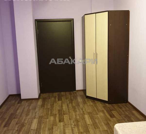 2-комнатная Борисова  за 15000 руб/мес фото 1