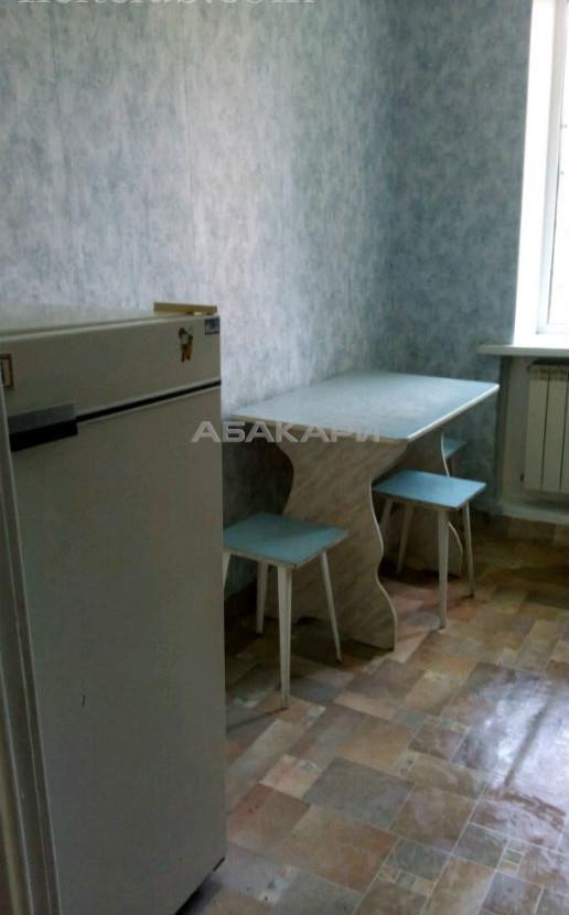 3-комнатная Свободная Энергетиков мкр-н за 16000 руб/мес фото 4