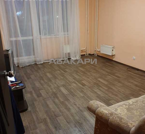 2-комнатная Борисова  за 15000 руб/мес фото 5