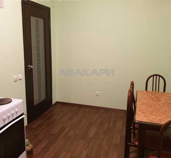 2-комнатная Борисова  за 15000 руб/мес фото 11