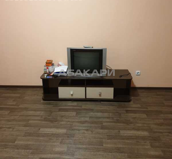 2-комнатная Борисова  за 15000 руб/мес фото 7