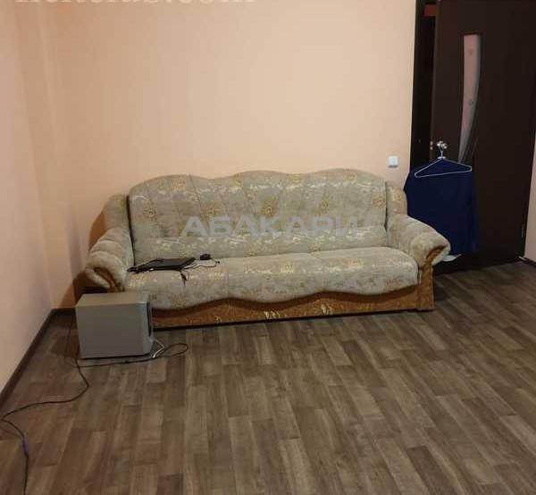 2-комнатная Борисова  за 15000 руб/мес фото 9