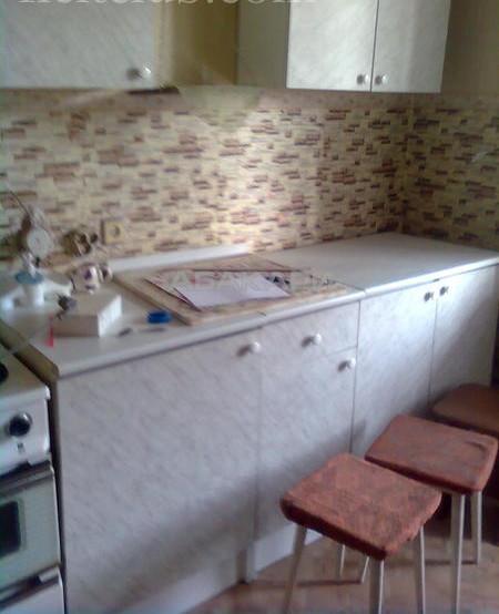 2-комнатная 8 Марта Свободный пр. за 16000 руб/мес фото 4