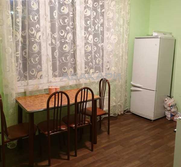 2-комнатная Борисова  за 15000 руб/мес фото 12