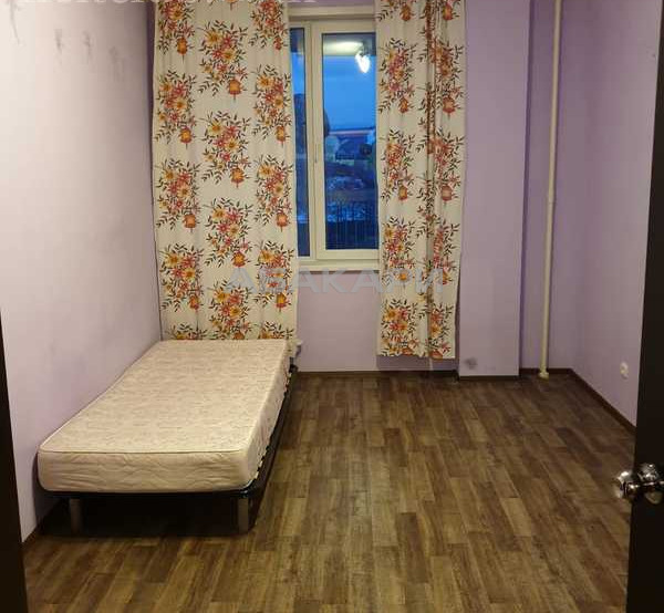 2-комнатная Борисова  за 15000 руб/мес фото 2
