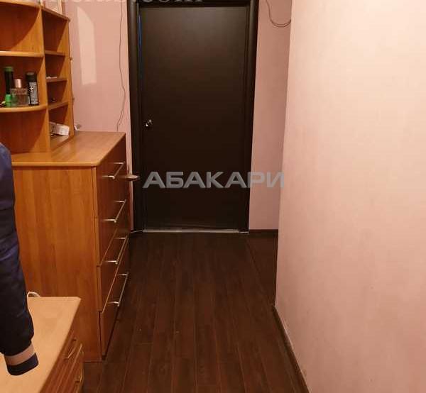 2-комнатная Борисова  за 15000 руб/мес фото 10