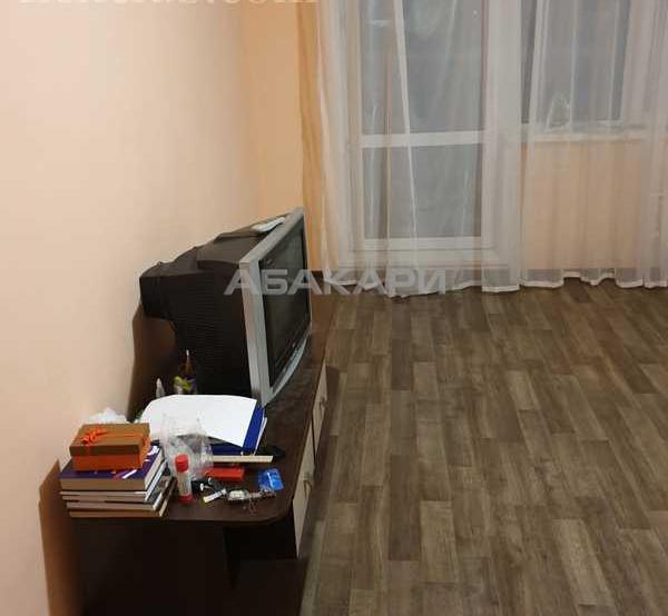 2-комнатная Борисова  за 15000 руб/мес фото 8