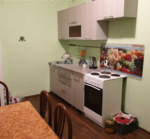 2-комнатная Борисова  за 15000 руб/мес фото 13