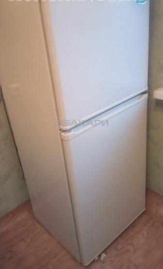 2-комнатная Воронова Воронова за 17500 руб/мес фото 20