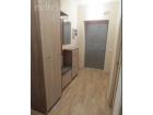 2-комнатная Краснодарская 10А 6 за 26 000 руб/мес