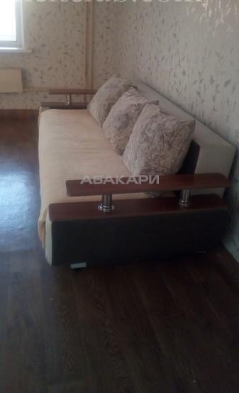 2-комнатная Воронова Воронова за 17500 руб/мес фото 10
