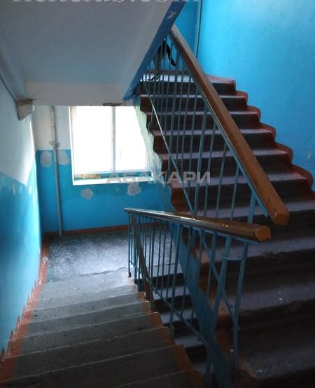 2-комнатная Крупской БСМП ост. за 14000 руб/мес фото 3