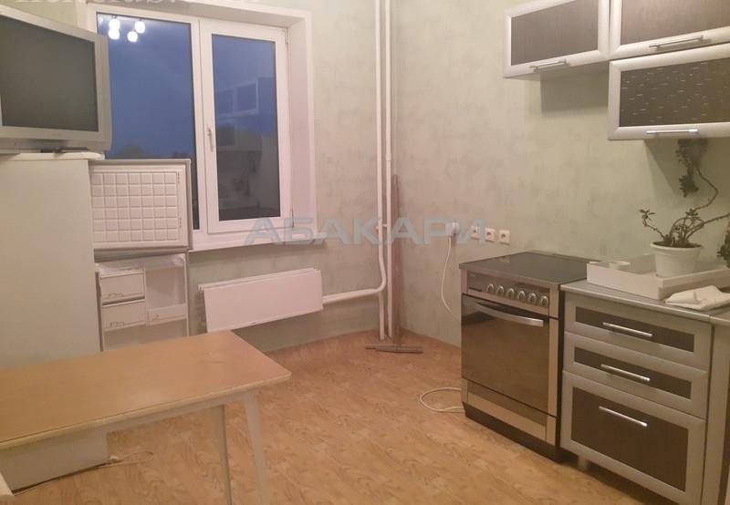 2-комнатная Воронова Воронова за 17500 руб/мес фото 6