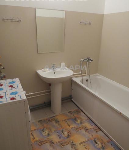 2-комнатная Краснодарская Зеленая роща мкр-н за 26000 руб/мес фото 2